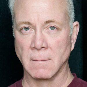 Bruce Gooch