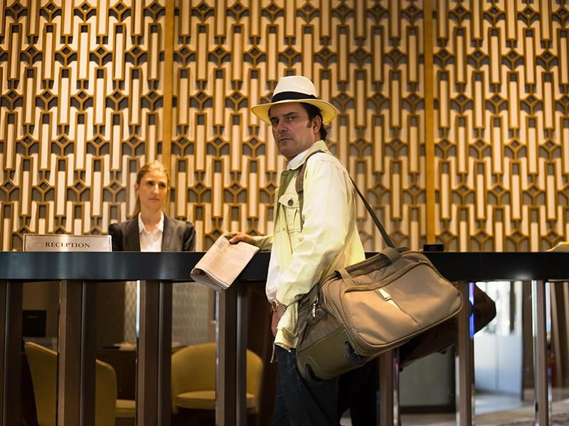 hotelMarina1
