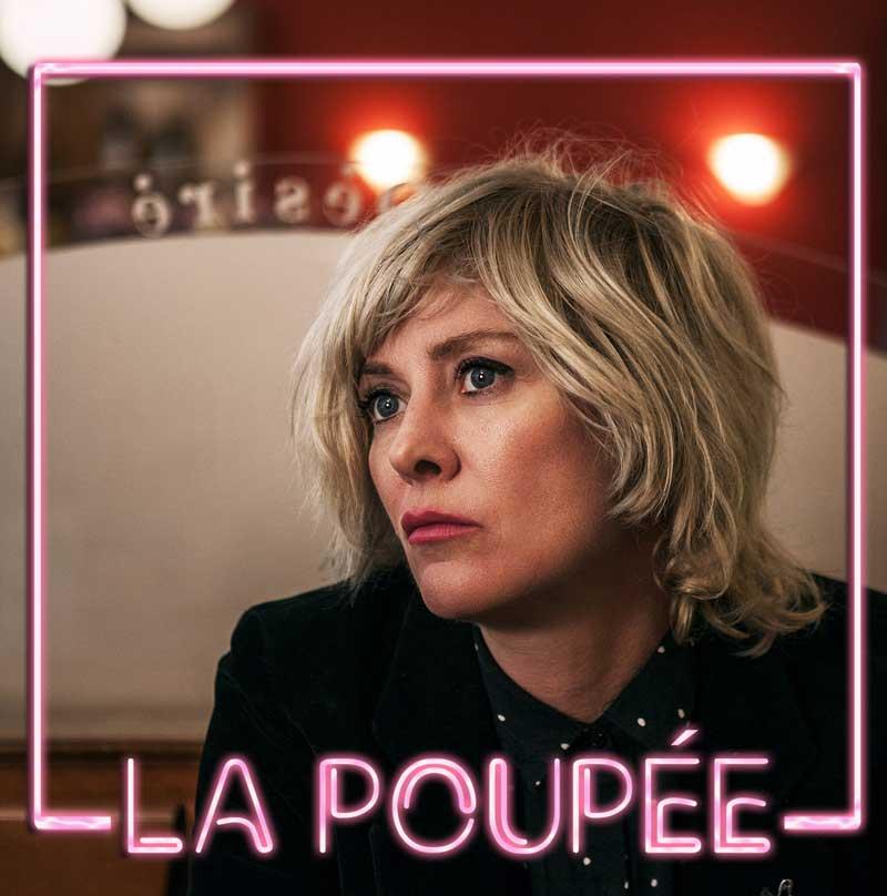 th_la_poupée_1