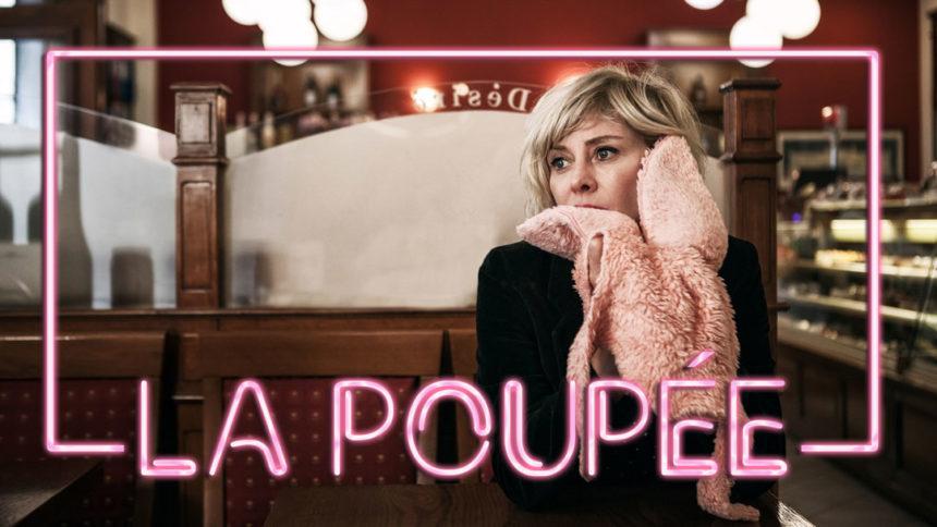 th_la_poupée_2