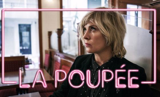 th_la_poupée_3