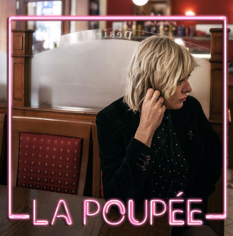 th_la_poupée_4