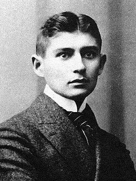 280px Kafka portrait